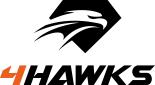 4Hawks