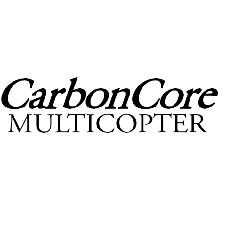 CarbonCore