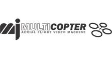MJ Multicopter